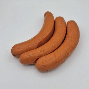 Jalepeno Cheese Smokies